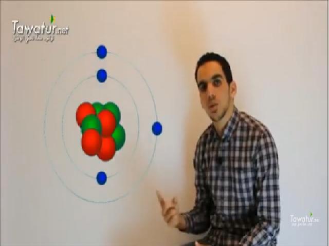 برنامج بسمحالة - الحلقة 11 - الحمض النووي ADN - محمد التاه