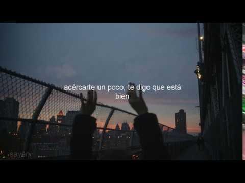 SG Lewis X Clairo - Throwaway (Sub. Español)
