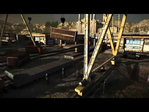 Видео Браузерные игры стрелялки онлайн бесплатно