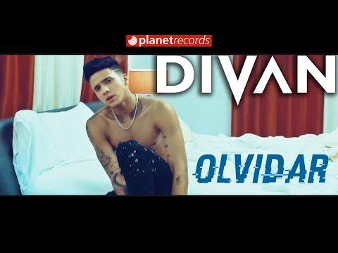 DIVAN – Olvidar (Video Oficial by Charles Cabrera) Reggaeton Cubaton 2018