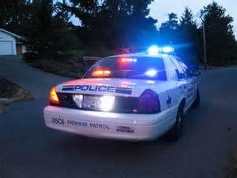 Crown Vic Car Wallpaper Gta Lcpdfr Multiplayer Code 4 Liberty Law Enforcement