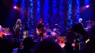Phil Lesh and Friends 10/31/15 Werewolves of London