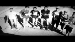 Web Clipe oficial MC TM - Nós vive a Tona (DJ Jorgin Studio) Lançamento 2015