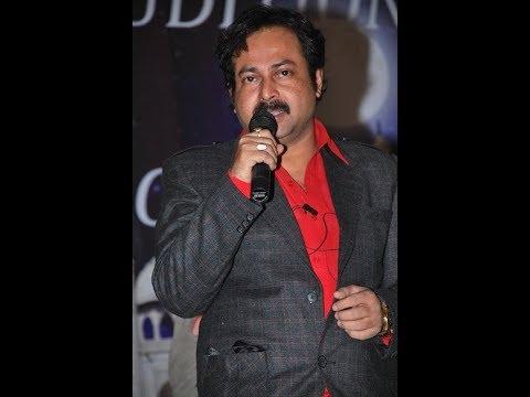 Acting talk ONLINE..LIVE, Rajat Roy Online, whatsapp +91-8981812014