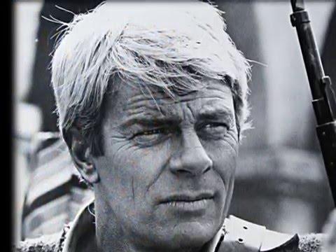 The Five Man Army  (1969 ) spaghetti western ( theme ) ENNIO MORRICONE