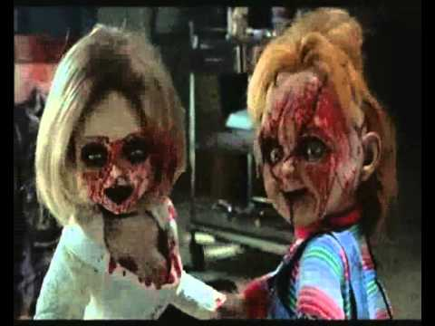 The Best Of Movies : Episode 01 Le fils de Chucky