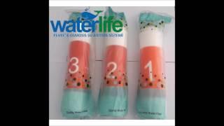 Gambar cover (0212) 472 72 23 Sultangazi Waterlife Su Arıtma Servisi,Waterlife Servisi