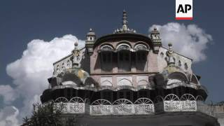 Video Profile of India's hashish oasis download MP3, 3GP, MP4, WEBM, AVI, FLV November 2017