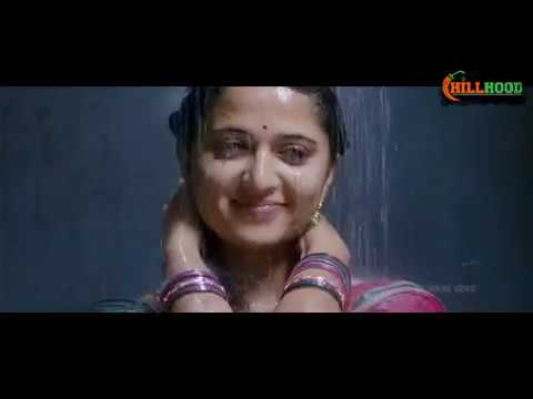 Dheere Dheere Se Meri Zindagi Video Song Prabhas & Anushka | Yo Yo Honey Singh