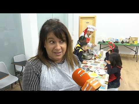 Noticias Ourense 13.12.19