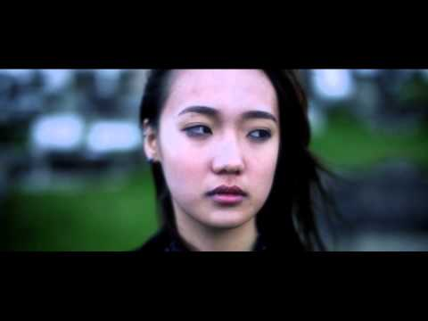 Master of Moving Image - Sydney College of the Arts