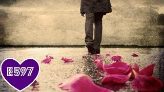 Christina Perri - Jar of Hearts (Mongolian subtitle + lyrics)