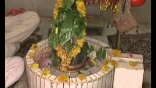 Shivji Bhola Bhola Gujarati Shiv Bhajan [Full Song] I Shiv Laheri Aayo