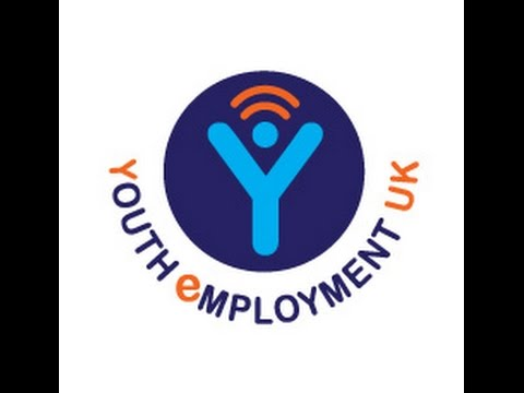 Youth Employment UK - Writing to your MP