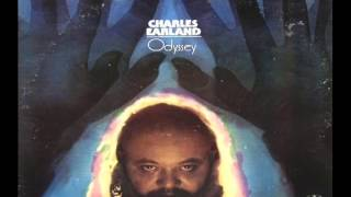 Charles Earland - Cosmic Fever (1976)