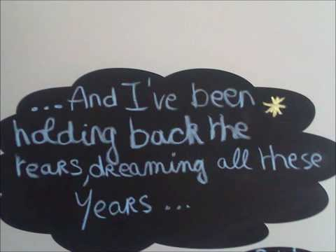 The Furthest Star - Amy Macdonald Lyrics