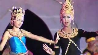 malaisie6
