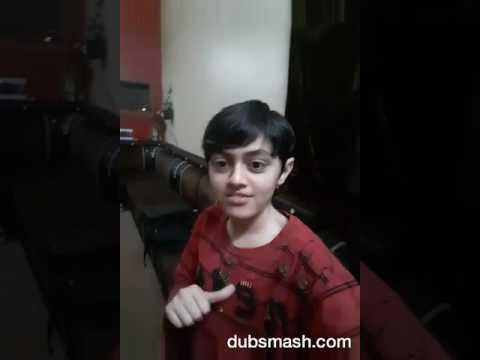 Waleed Nasir..