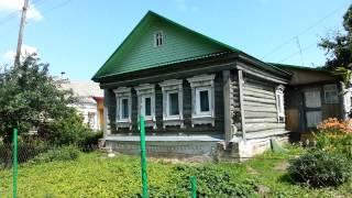 с. Ульянино, Раменский р-он, Московской области (3)