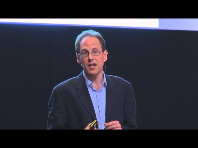 The erosion of empathy | Simon Baron Cohen | TEDxHousesofParliament