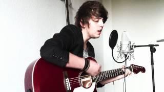 Little Lion Man Mumford & Sons Acoustic Cover