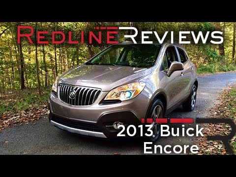 2013-buick-encore-–-redline:-review