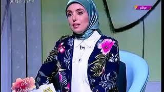طالب جامعي يصدم عالم أزهري عن مذهب الرسول ( ص)  !!!