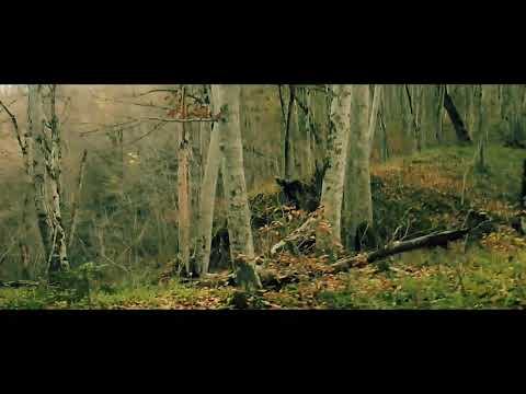 Sabran  Embil golu  (Payiz fesli) seyahet Azerbaijan