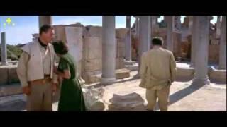 Arenas de muerte | Henry Hathaway | 1957