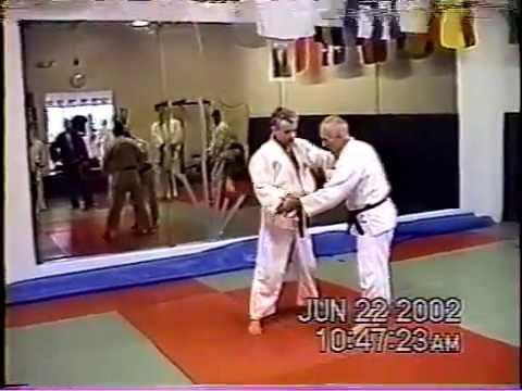 YMCA Florida Judo   2002 SOUVENIR FOR MY FRIENDS Kopyası