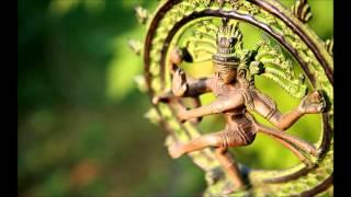 Music for Meditation - Sounds of Shiva (Pakhawaj)