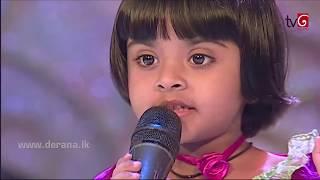 Little Star Season 09 | Singing ( 23-06-2018 ) Thumbnail