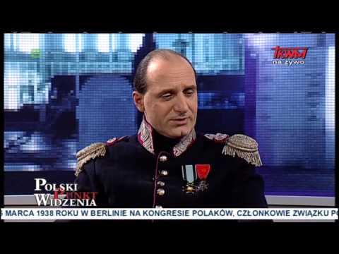Polski punkt widzenia -- 06.03.2014| TV Trwam