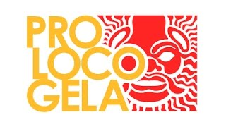 Promo Pro Loco Gela EXPO HD