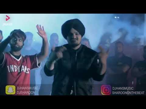 Seventeen new song  punjabi list mp3 download djpunjab ringtone