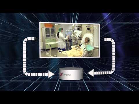 Нефрология: симптомы, признаки, диагностика и лечение