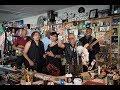 Capture de la vidéo Dee Dee Bridgewater: Npr Music Tiny Desk Concert