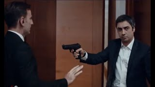 #اقوى#مشهد ل#مراد#علم #دار#يخطف#اخو#الثعلب من#الفندق بـ#خطة#ذكية#ومحكمة#اراك بـ#اسطنبول هههه