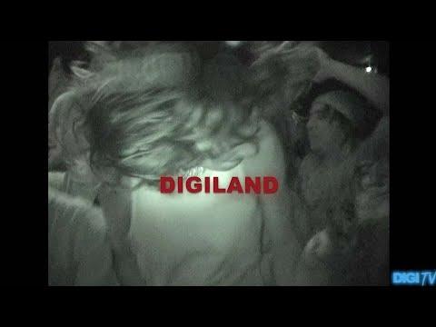 Youtube: DIGILAND – DIGISTAR EP.4 SAISON 2