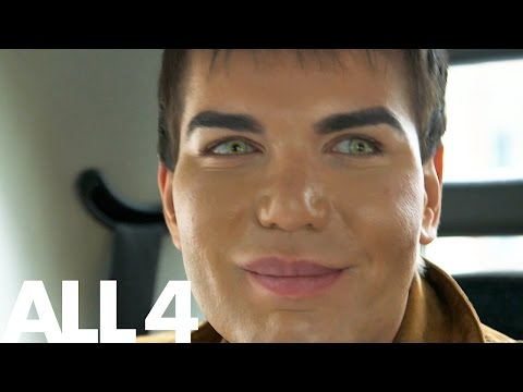 the-human-ken-doll-that-spent-210k-on-plastic-surgery