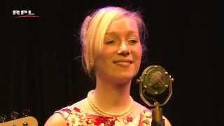 Blacky - Charlotte Welling & Trio Dobbs