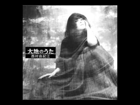 西村由紀江 - 101回目のプロポーズ - 夢を追いかけて~薫のテーマ