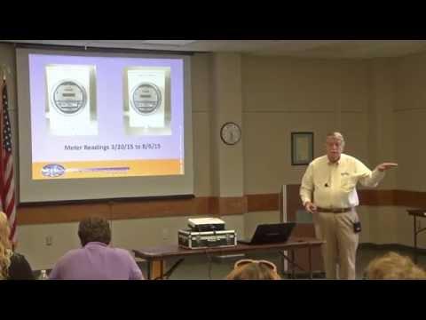 Owner Builder Program, Save 30%, `NexGen Framing Systems, Steel Frame House