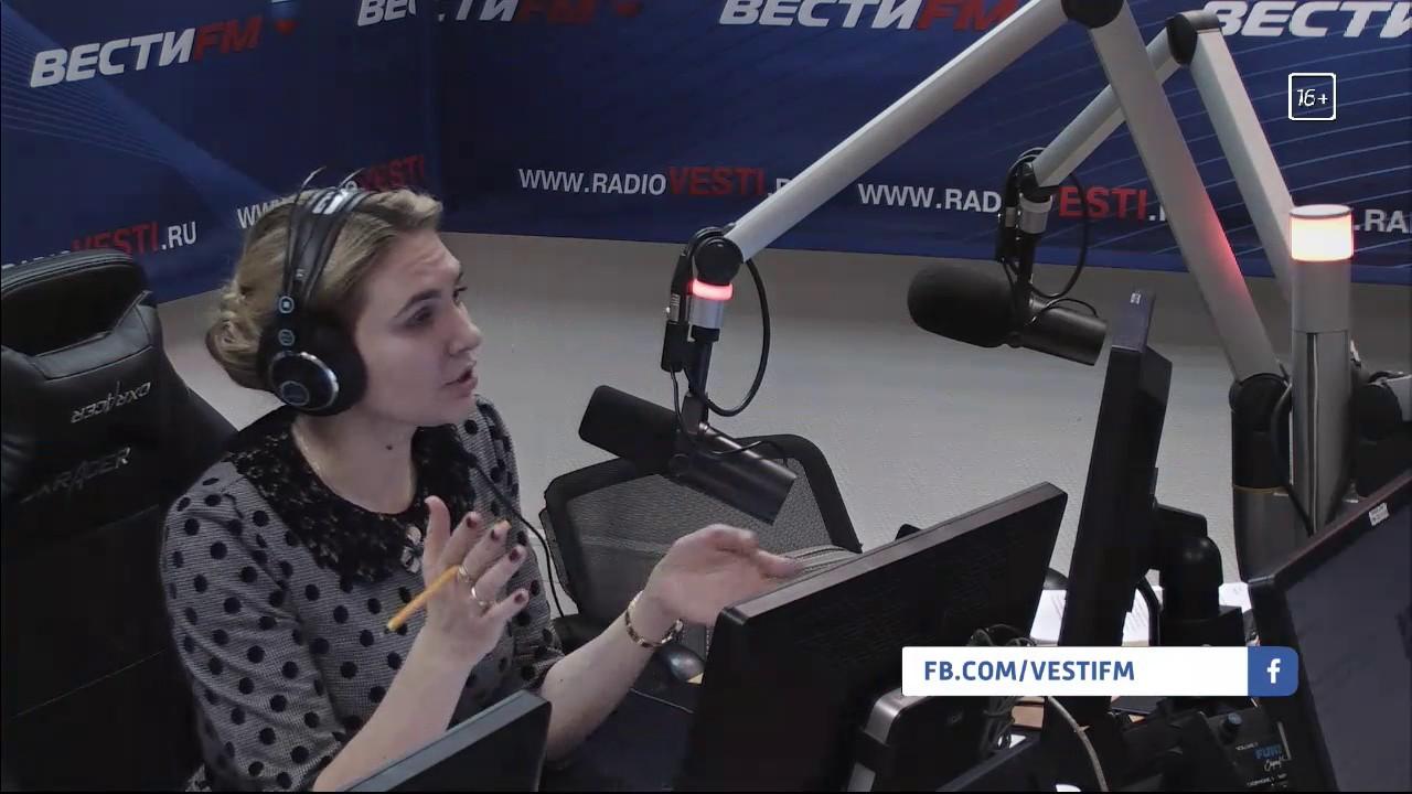 Принцип действия с Анной Шафран: Пресс-конференция Трампа, 12.01.17