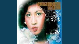 Download Lagu Tari Tualang Tiga mp3