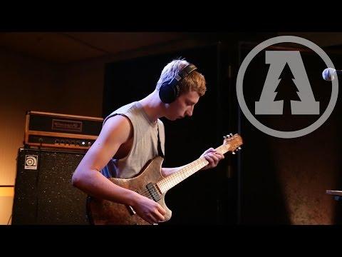 Mylets - Arizona - Audiotree Live