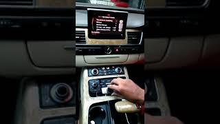 Roadside_assistance Audi Roadside Assistance