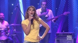أبو جلمبو البحر - SNL بالعربي