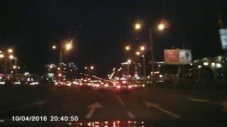Встреча клуба BMW e90 Минск-Москва(, 2016-04-10T18:51:01.000Z)