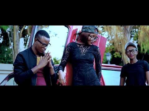 DJ Cooper Tsokotsa Trib Remix Official Video